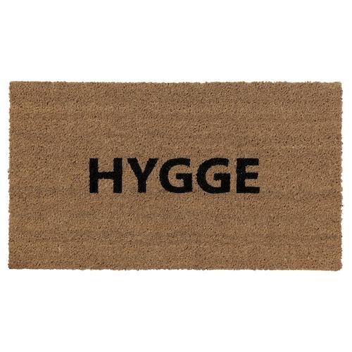IKEA BROVST Door mat