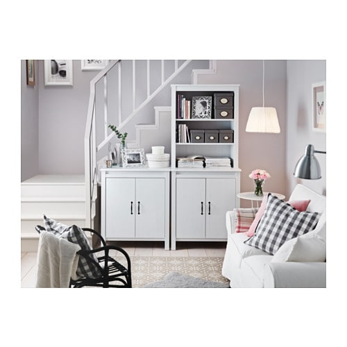 Brusali Kast Ikea Elegant Platsa Ikea With Brusali Kast