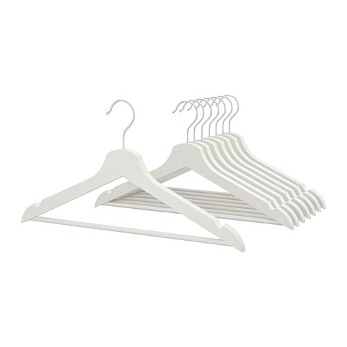 BUMERANG Hanger - IKEA