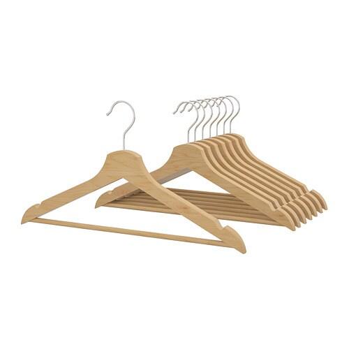 Bumerang Hanger Natural