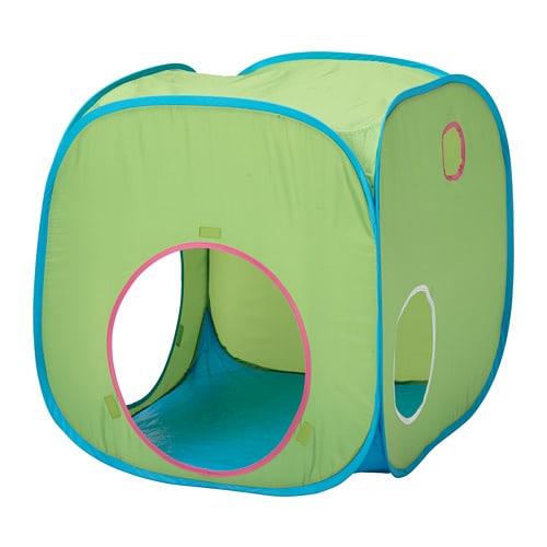 BUSA Childrenu0027s tent  sc 1 st  Ikea & BUSA Childrenu0027s tent - IKEA
