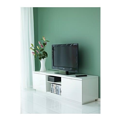 byÅs tv unit - ikea