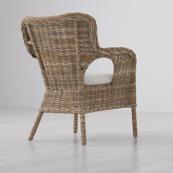 IKEA BYHOLMA Armchair