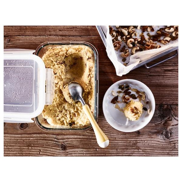 IKEA CHOSIGT Ice-cream scoop