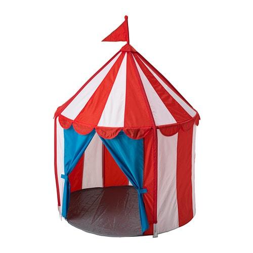 CIRKUSTÄLT Childrenu0027s tent  sc 1 st  Ikea & CIRKUSTÄLT Childrenu0027s tent - IKEA