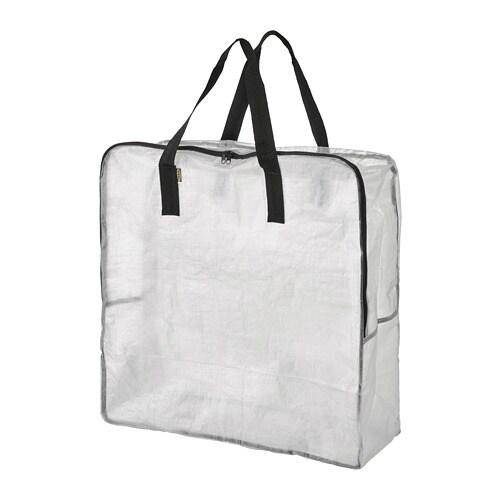 fe0b372ae8c1e4 DIMPA Storage bag - IKEA