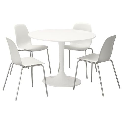 Brilliant Dining Room Table Chair Sets Ikea Evergreenethics Interior Chair Design Evergreenethicsorg