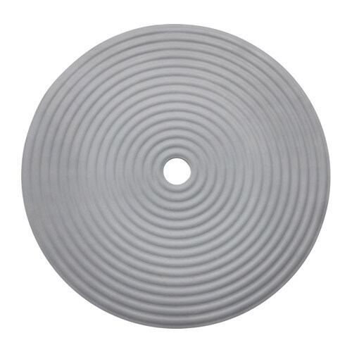 DOPPA Tub mat IKEA Suction cups keep the mat safely in place in your bathtub  or. DOPPA Tub mat   IKEA