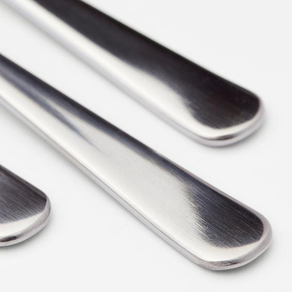 IKEA DRAGON Coffee spoon