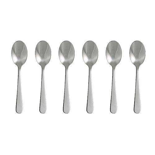 dragon dessert spoon ikea. Black Bedroom Furniture Sets. Home Design Ideas