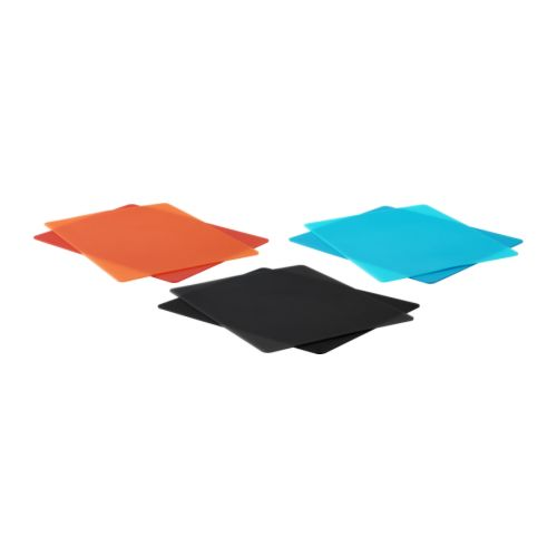 What color ikea mudflaps should i make nasioc for Taglieri ikea