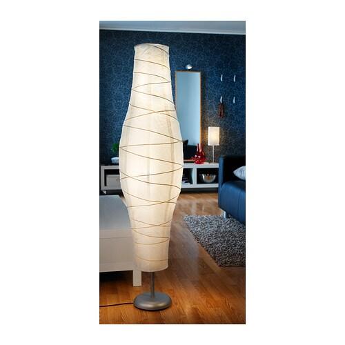 Ikea Floor Lamp Shades: ,Lighting