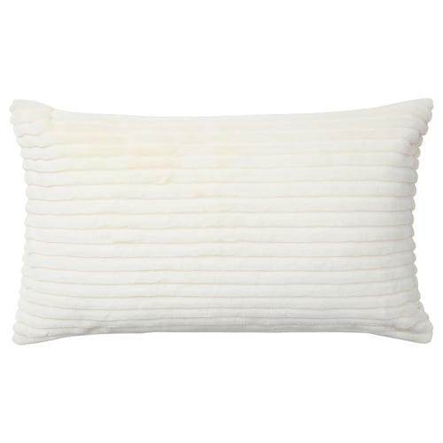 IKEA DUNMAL Cushion cover