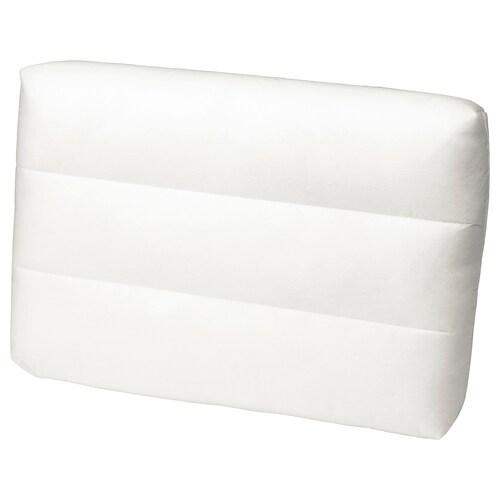 IKEA DUVHOLMEN Inner back cushion