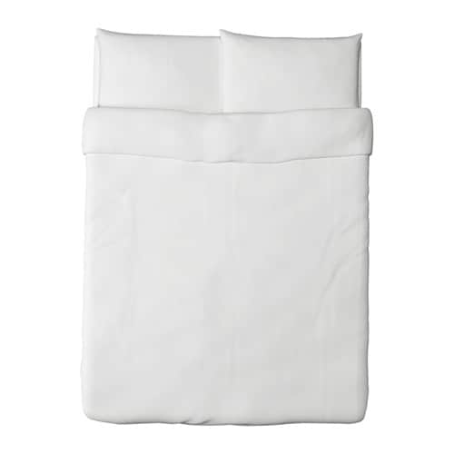 with ikea duvet plans twin malin rund and pillowcase s comforter cover