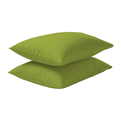 DVALA Pillowcase IKEA