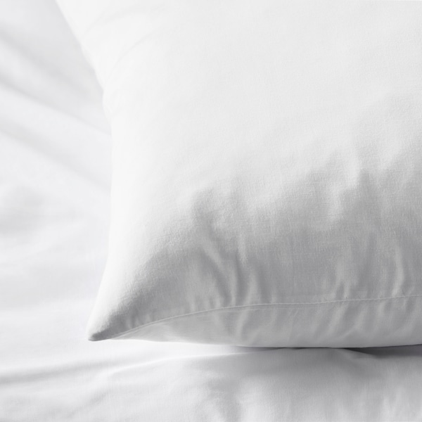 IKEA DVALA Pillowcase