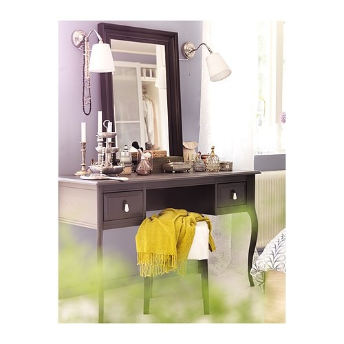1000 images about dressing room ideas on pinterest