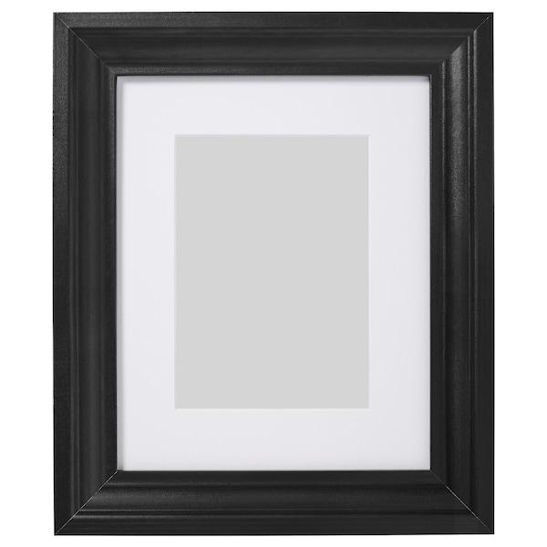 Edsbruk Frame Black Stained 8x10 Ikea