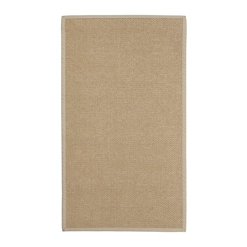EGEBY Rug, flatwoven IKEA The rug is hard-wearing and durable because ...