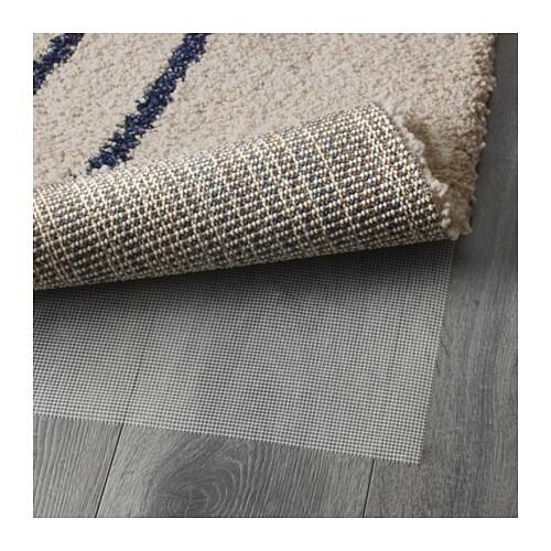 High Pile Carpet Vs Low Pile - Carpet Vidalondon