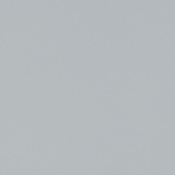"""EKBACKEN Countertop, double-sided, with white edge light gray/white/laminate, 98x1 1/8 """""""