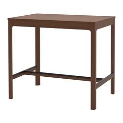Bar Tables U0026 Chairs   IKEA