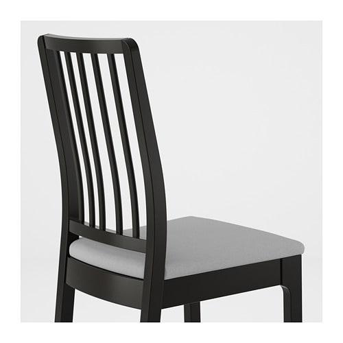 Ekedalen Chair Ikea