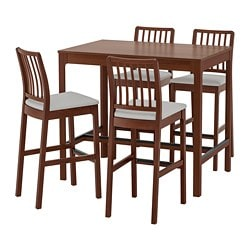 Awesome Dining Sets Ikea Interior Design Ideas Grebswwsoteloinfo