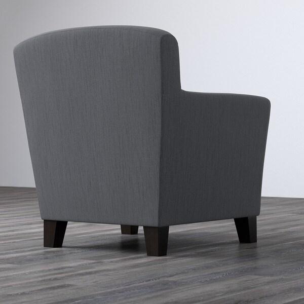 IKEA EKENÄS Armchair