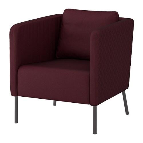 EkerÖ by Ikea