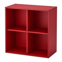 Magnificent Shelves Shelving Units Ikea Interior Design Ideas Clesiryabchikinfo