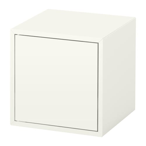 EKET Cabinet With Door