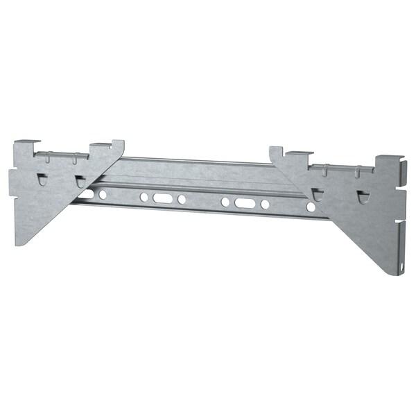 Eket Suspension Rail Width 11 ½ Ikea