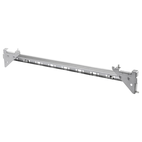 EKET Suspension rail, 27 ½ ""