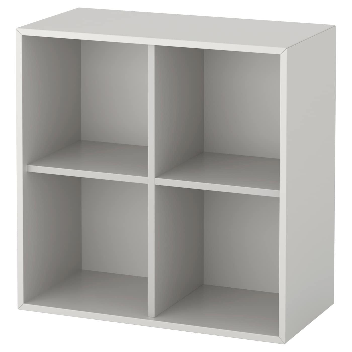 1X 2x 3x 4x Metal shelf Matt Black colour $25//EA 43x11cm