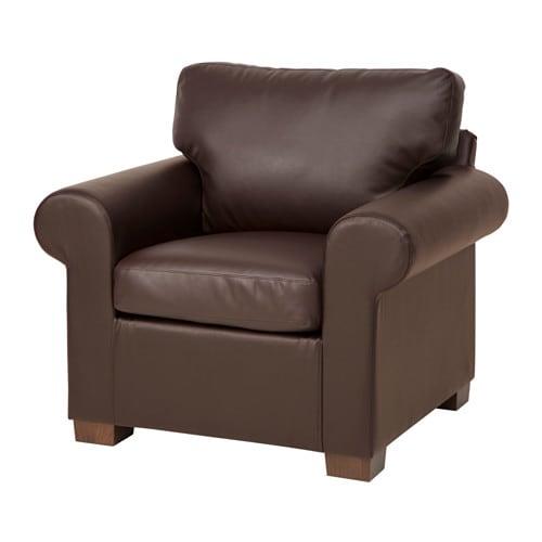 Ektorp armchair ikea for Ikea armchair bed