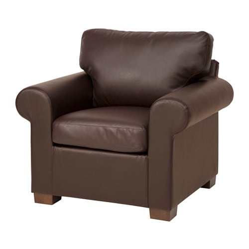 EKTORP Armchair  sc 1 st  Ikea & EKTORP Armchair - IKEA