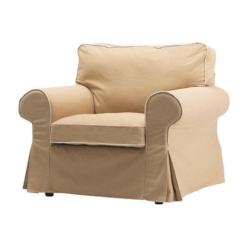 EKTORP Extra Covers IKEA