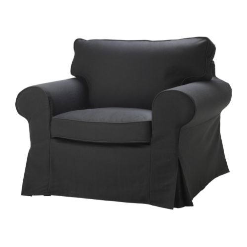 Custom slipcovers by shelley slipcovers in switzerland for Ikea club chair