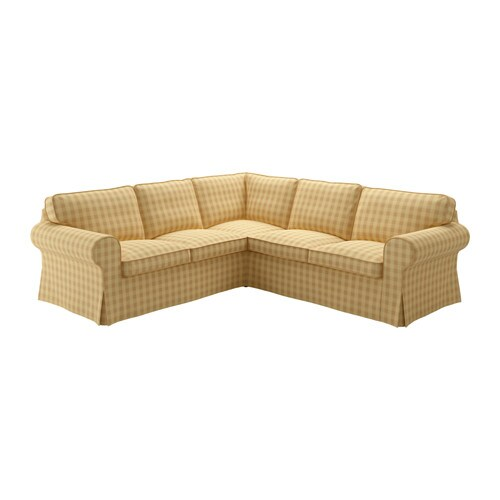 sc 1 st  Ikea : sectional cover - Sectionals, Sofas & Couches
