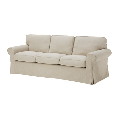 Couch Daybed Cover Sets