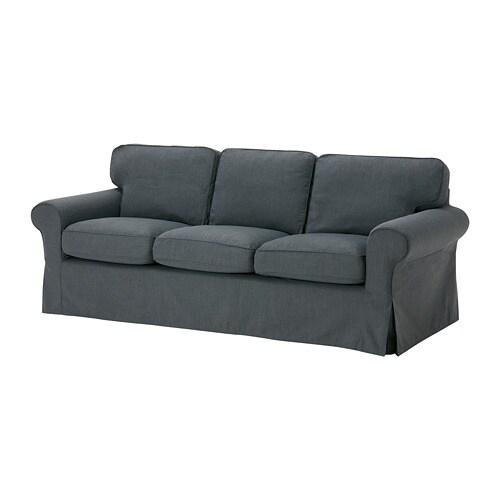 EKTORP 3.5 Seat Sofa