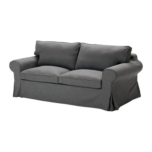 ektorp sofa bed cover