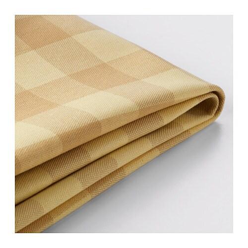 EKTORP Sofa Cover