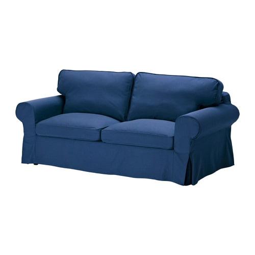 Ektorp Sofabed Sofa Beds