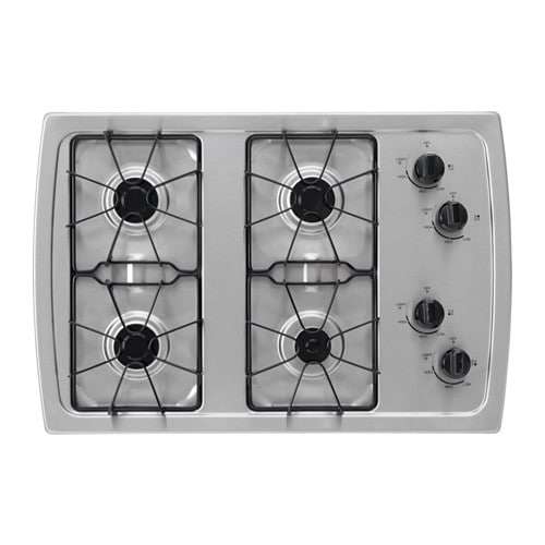 Eldig 4 Burner Gas Cooktop