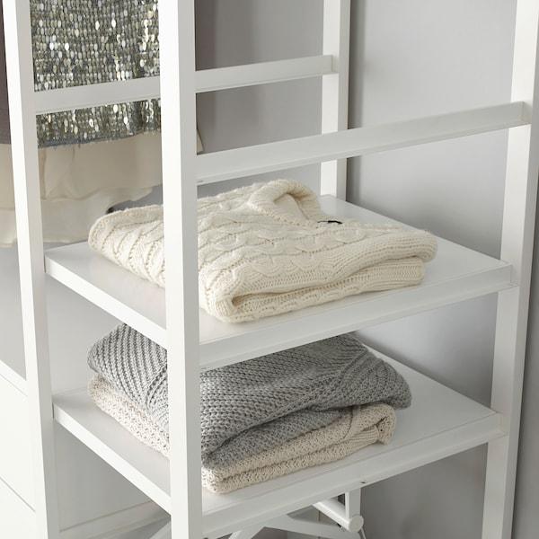 IKEA ELVARLI Side unit