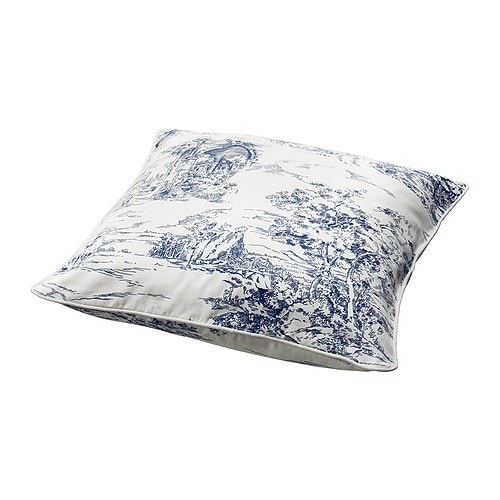 IKEA Pillow Covers