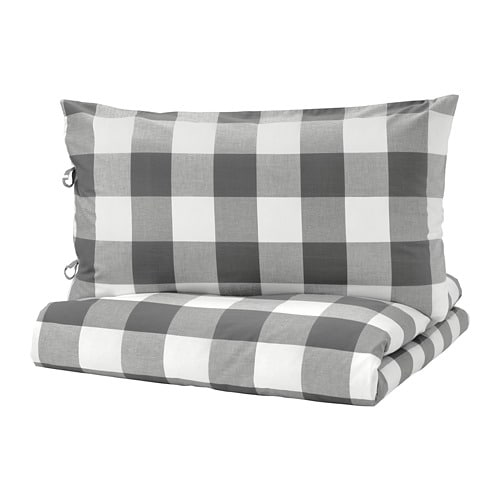 Emmie Ruta Duvet Cover And Pillowcase S
